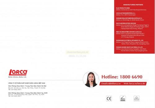 lorca-2020-catalog_049-0dd78b5770607d062.jpg
